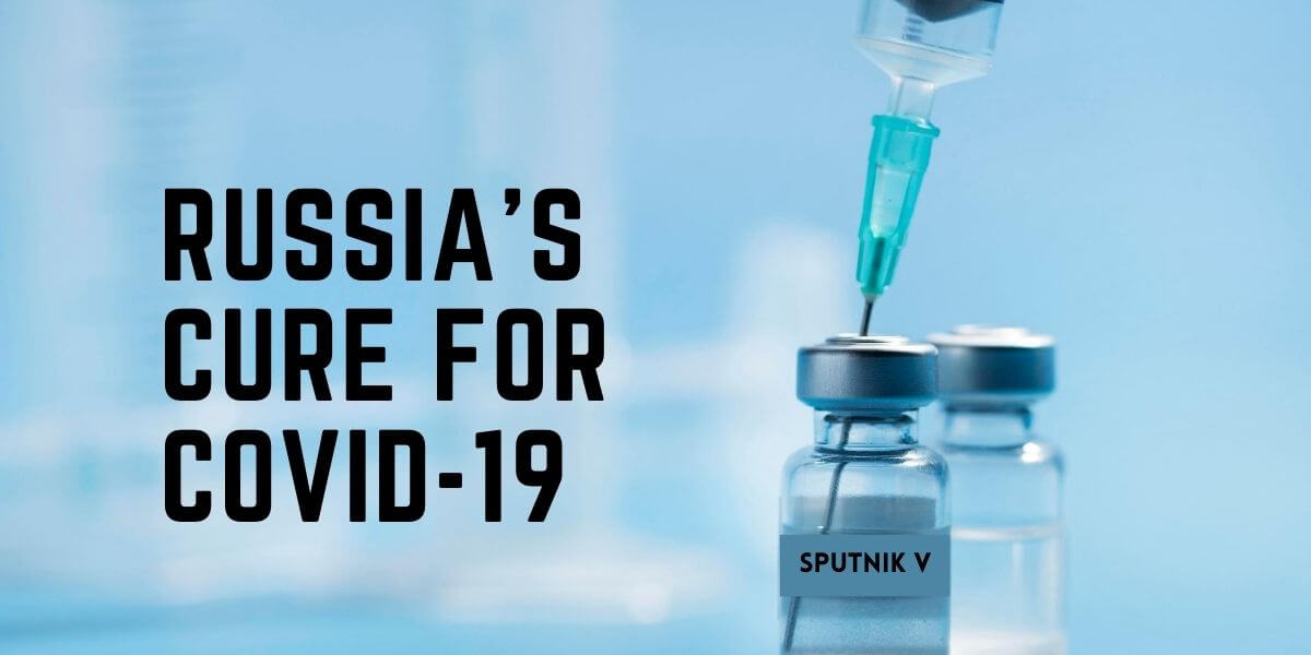 Russia's Cure